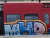 danish_graffiti_steel_dsc_4573