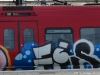danish_graffiti_steel_dsc_4575