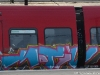 danish_graffiti_steel_dsc_4577