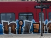 danish_graffiti_steel_dsc_4578