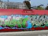 danish_graffiti_steel_dsc_4585