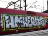 danish_graffiti_steel_dsc_4587