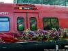 danish_graffiti_steel_dsc_4716
