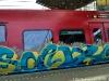 danish_graffiti_steel_dsc_4721