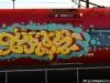 danish_graffiti_steel_dsc_4740