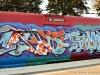 danish_graffiti_steel_dsc_4758