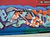 danish_graffiti_steel_dsc_4759
