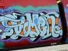 danish_graffiti_steel_dsc_4760
