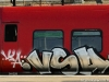 danish_graffiti_steel_dsc_4835