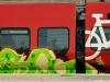 danish_graffiti_steel_dsc_4864