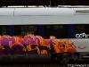 danish_graffiti_steel_dsc_5334
