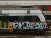 danish_graffiti_steel_dsc_5939