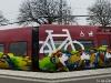 danish_graffiti_steel_dsc_6063-edit