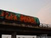 danish_graffiti_steel_dsc_6229