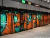 danish_graffiti_steel_dsc_6235