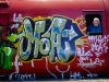 danish_graffiti_steel_dsc_6457