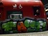 danish_graffiti_steel_dsc_6481