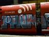 danish_graffiti_steel_dsc_6487