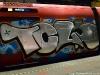 danish_graffiti_steel_dsc_6489