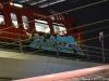 danish_graffiti_steel_dsc_6501
