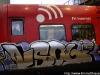 danish_graffiti_steel_dsc_6514