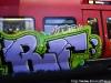 danish_graffiti_steel_dsc_6520
