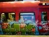 danish_graffiti_steel_dsc_6546