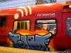 danish_graffiti_steel_dsc_6549