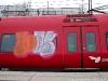 danish_graffiti_steel_dsc_8562