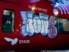 danish_graffiti_steel_dsc_8776