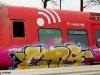 danish_graffiti_steel_dsc_8904