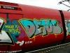 danish_graffiti_steel_dsc_8932