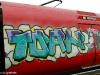 danish_graffiti_steel_dsc_8933