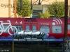 danish_graffiti_steel_dsc_9362