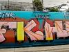 danish_graffiti_steel_dsc_9490