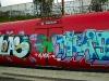 danish_graffiti_steel_dsc_9492