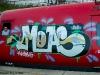 danish_graffiti_steel_dsc_9493