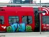 danish_graffiti_steel_dsc_9497