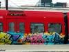 danish_graffiti_steel_dsc_9499