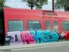 danish_graffiti_steel_dsc_9504