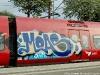 danish_graffiti_steel_dsc_9507