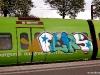 danish_graffiti_steel_dsc_9515