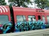 danish_graffiti_steel_dsc_9520