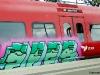 danish_graffiti_steel_dsc_9521