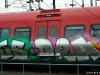 danish_graffiti_steel_dsc_9522