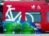 danish_graffiti_steel_dsc_9524