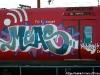 danish_graffiti_steel_dsc_9641