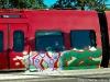 danish_graffiti_steel_dsc_9659