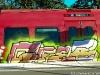 danish_graffiti_steel_dsc_9660