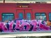 danish_graffiti_steel_dsc_9662